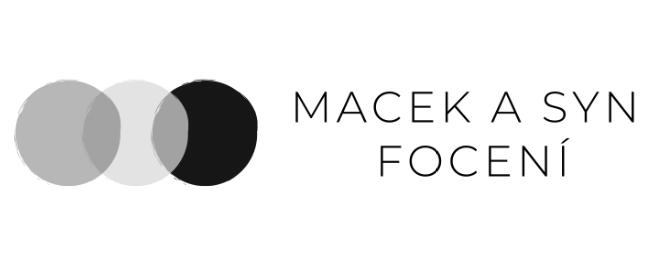 Petr Macek & Jan Macek